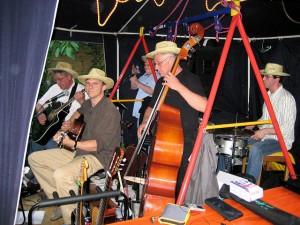 Hoefefest2008-mit-Hut