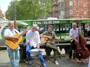 kulturlinie2008